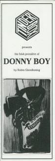 Donnyboy