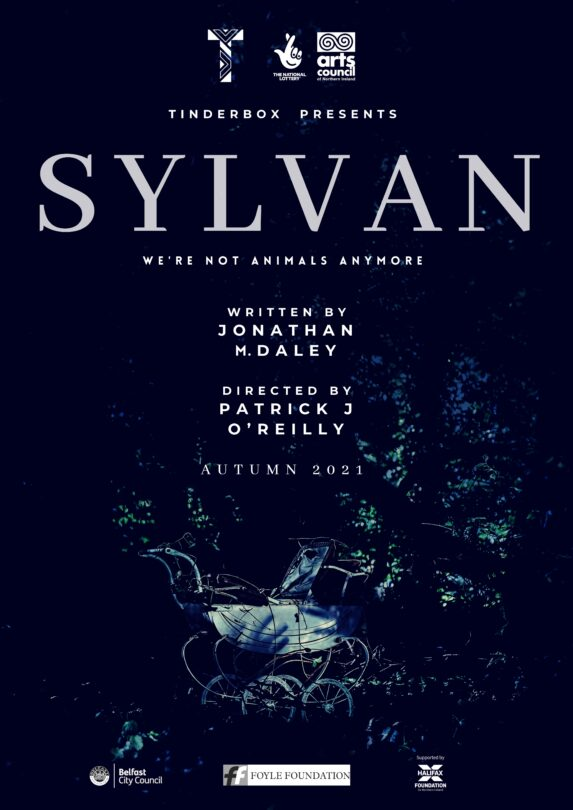 Sylvan - Autumn Live Performance 2021