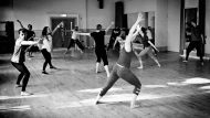 FUEL Physical Theatre Intensive