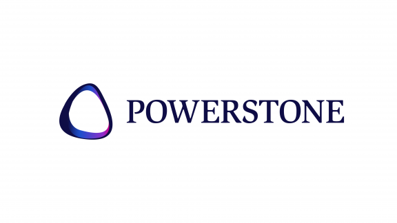 Powerstone Entertainment