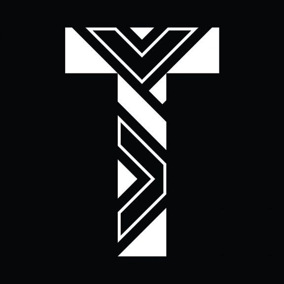Tinderbox Theatre Company Logo